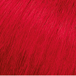 Боя за коса Matrix Socolor Cult 90 ml