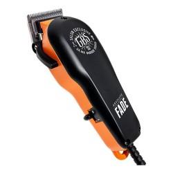 Професионална бръснарска машинка за подстригване GBS Absolute Fade