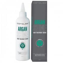 Арганово олио за преса Corioliss K2 250 ml