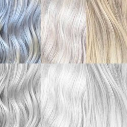 Руса коса