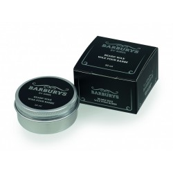 Вакса за брада Barburys Beard Wax 50 ml