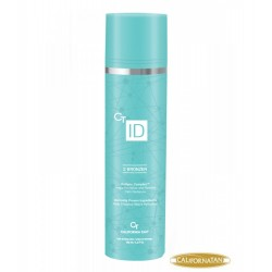 Лосион за солариум с бронзант California Tan ID Bronzer Step 2 200 ml