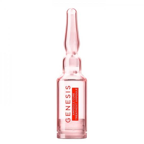 Ампула против косопад и накъсване на косата Kerastase Genesis 6 ml