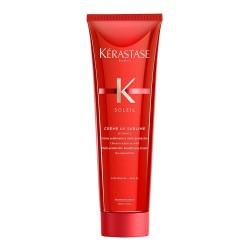 СС Крем слънцезащитен за възстановяване и блясък Kеrastase Soleil 150 ml