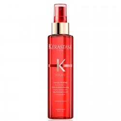 Спрей за коса за плажни вълни с УВ защита Kerastase Soleil Huile Sirene 150 ml