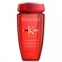 Шампоан за след слънце с кокосова вода и витамин Е Kеrastase Soleil 250 ml