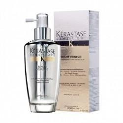 Серум за изтъняваща и побеляваща коса Kerastase Serum Jeunesse 120 ml