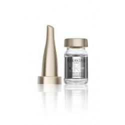 Ампули за сгъстяване на косата Kerastase Densifique 6 ml