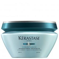 Комплект за изтощена коса Kerastase Resistance Force Architecte
