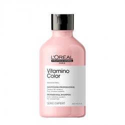 Шампоан за боядисана коса Loreal Vitamino Color Resveratrol 300 ml